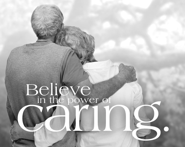 Image_Believe_In_Power_Caring